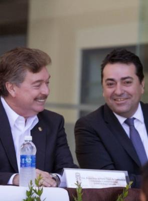 LA REFORMA CONSTITUCIONAL DE BAJA CALIFORNIA, RECTIFICA EL ATROPELLO DE 2014